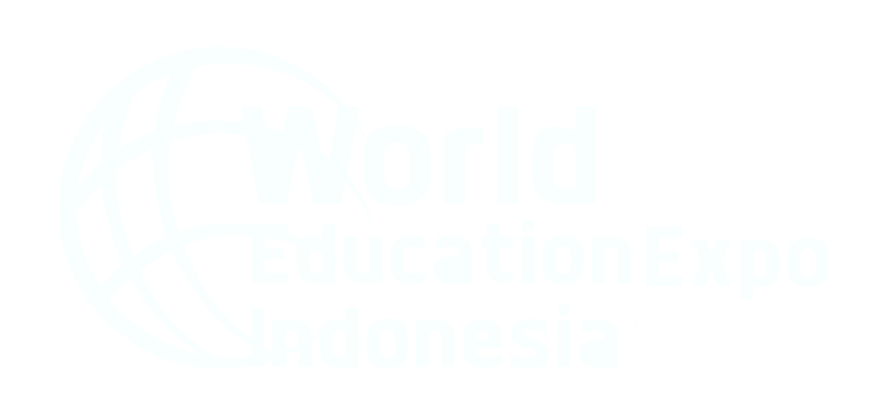 World Education Expo Indonesia